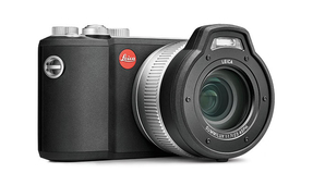Leica Announces Their First Underwater Camera: The X-U