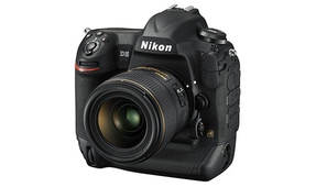 Rumor: Extended 4K Recording Time for Nikon D5