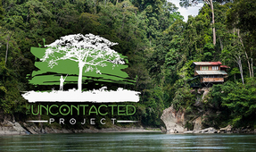 The Uncontacted Project: Team to Shoot Unique Amazon Documentary