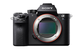 Update for Sony A7 Cameras Adds Lens Compatibility