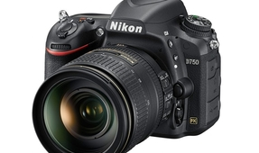 Users Warn of Nikon D750 Shutter Problems