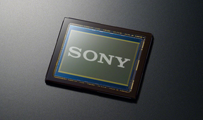 Sony to Resume Image Sensor Production