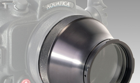 Aquatica Announces New ACU Close-Up System