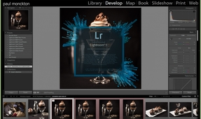 Adobe Releases Guide to Improve Lightroom Performance