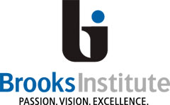 Brooks Institute to Close After 70 Years of Imaging Education