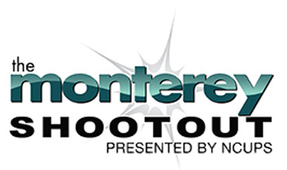 2016 Monterey Shootout Accepting Entrants