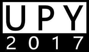 UPY 2017 Calling for Entries