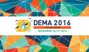 DEMA 2016 Coverage: Home Page