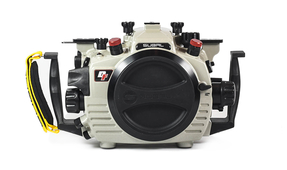 Subal Announces NDF Housing for Nikon Df