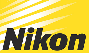 Nikon Stock Down 15% After Announcement of Financial Losses