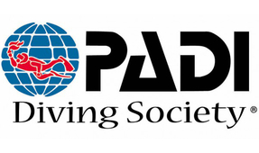 PADI Sold for More Than $700 Million