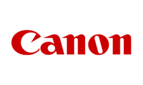 New Lens Technology Coming Soon from Canon