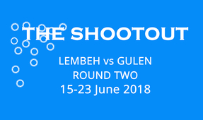 Alex Mustard and Keri Wilk to Lead Lembeh-Gulen Critter Shootout 2018