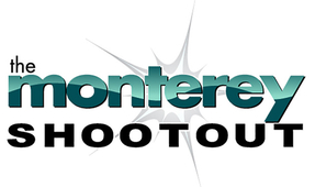 2017 Monterey Shootout Accepting Registrations