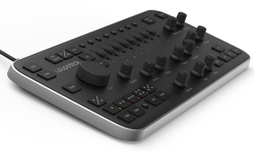 Loupedeck Lightroom Console Launches in U.S.