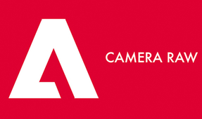 Adobe Releases Camera Raw 9.12 and Updated Lightroom CC
