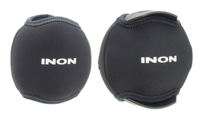 Inon Releases Dome Port Cover