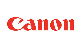 Canon USA Donates 100K to Hurricane Victims