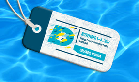 An Underwater Photographer's Guide to DEMA 2017