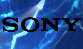 Sony Surpasses Nikon at LensRentals