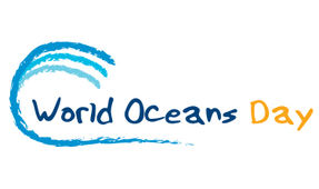 Young Ocean Leaders Wanted for World Oceans Day Youth Advisory Council