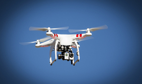 FAA's Drone Registration Program Reinstated
