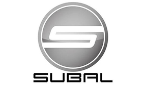 Subal Restructuring Business