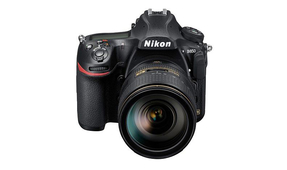 Shortage of Nikon D850s in the U.S.