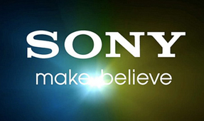 Sony CEO Steps Down Amidst Company's Rally