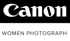 Canon Partners with Women Photograph