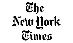 New York Times Seeks New Photo Director