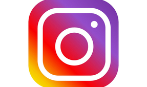 Download Your Instagram Photos and Data