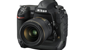 "Nikon Adds ""Recall Shooting"" in D5 Update"