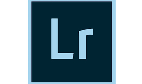 Adobe Update Improves Presets in Lightroom CC