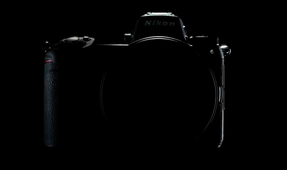 New Nikon Teaser Video Teases Full-Frame Mirrorless Camera