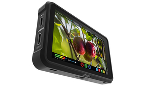 New Atomos Ninja V Shipping Soon