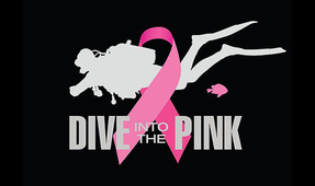 Dive into the Pink 2018 Auction Opening Soon