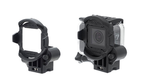 Inon Announces Compatibility of Lens Mount with GoPro HERO7 Black