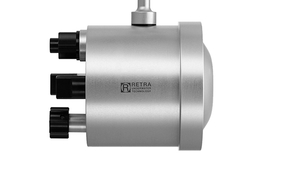 Retra Unveils New Flash Prime and Flash PRO Underwater Strobes