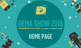 DEMA 2018 Coverage: Home Page