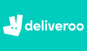 Deliveroo Removes All 150 Shark Fin Dishes from Platform