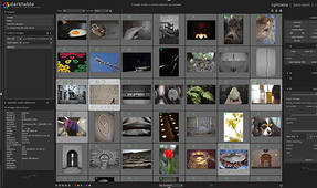 Darktable Version 2.6 Announced with Major Improvements