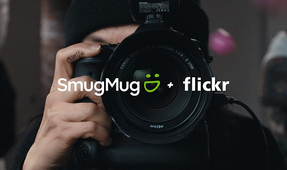 Flickr Postpones Removing Photos Beyond the 1,000-Image Free Account Limit