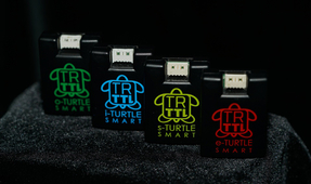 TRT-Electronics Introduces TURTLE SMART TTL Trigger Family