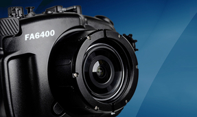 Fantasea Announces Forthcoming Release of Sony a6400 Housing