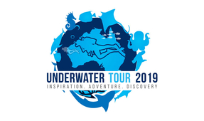 """Underwater Tour"" of Australia Featuring David Doubilet Two Weeks Away"