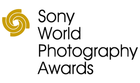 "Sony World Photography Awards Adds New ""Environment"" Category"