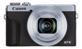 PSA: Error Message on Canon EOS 70D