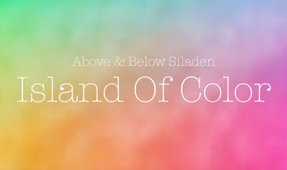 Video: Siladen—Island of Color