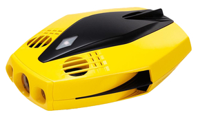 Chasing Dory Underwater Drone Available for Preorder